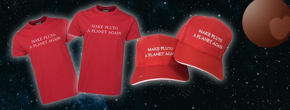 Make-Pluto-a-Planet-Again
