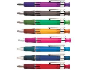 Pens / Desktop | Hat Factory