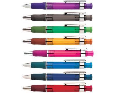 Pens / Desktop   Hat Factory