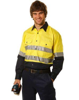 SW60_long-sleeve-yellow