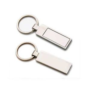 Stylish professional Key Tag | Hat Factory