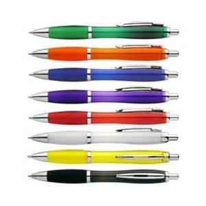 Pens/Desktop