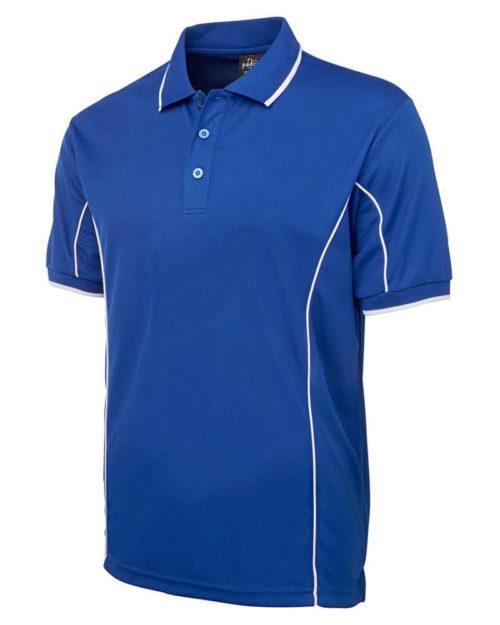 7PIP Mens Shirt