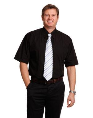 BS01S Short sleeve shirt