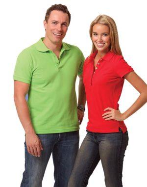 TrueDry Comfort fabric easy fit men's & ladies'