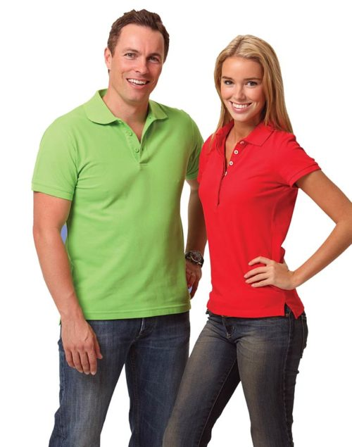 TrueDry Comfort fabric easy fit men's & ladies'